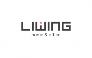 liwing-logo-by-soosdesign