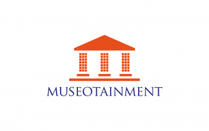 museotainment-logo-by-soosdesign
